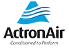 ActronAir: Conditioned to Perform